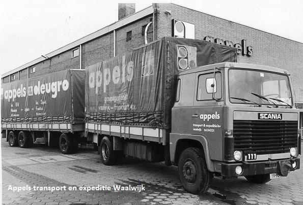 Scania--111-John-van-Andel-foto