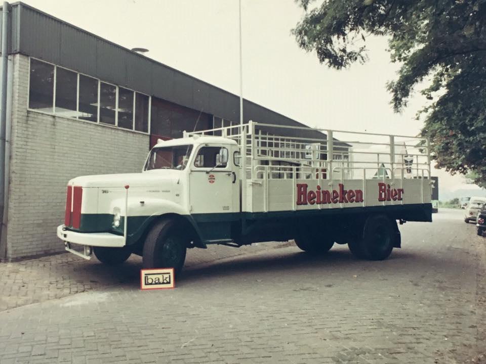 Beers-6-in-1969-gespoten-bij-firma-Bak-in-Driebergen-Jan-de-Groot-archief