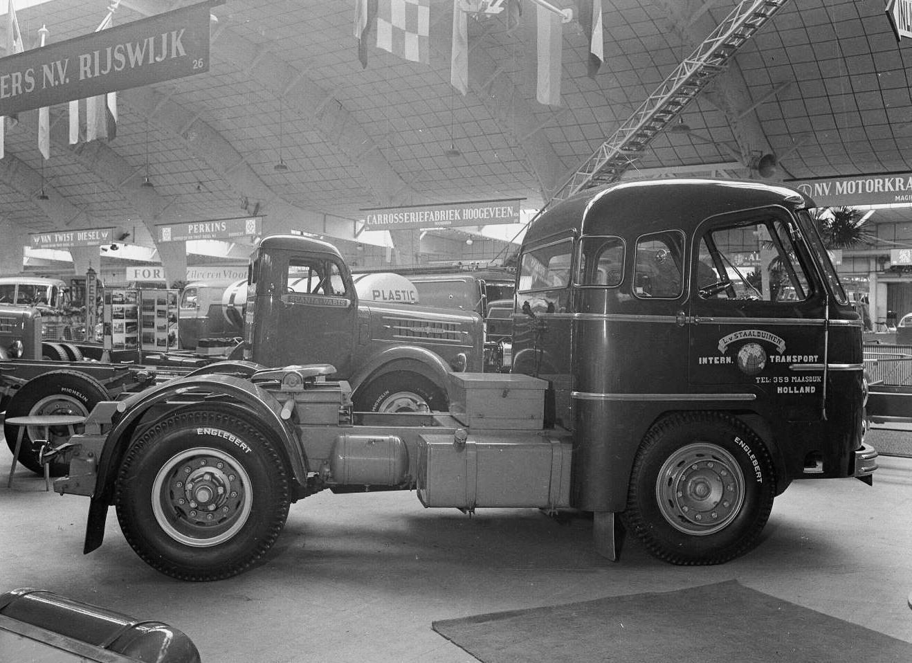 Rai-1957-1
