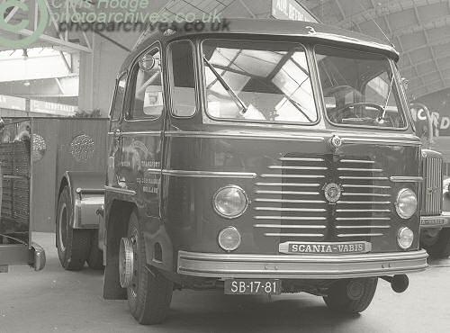 Rai-1957-2