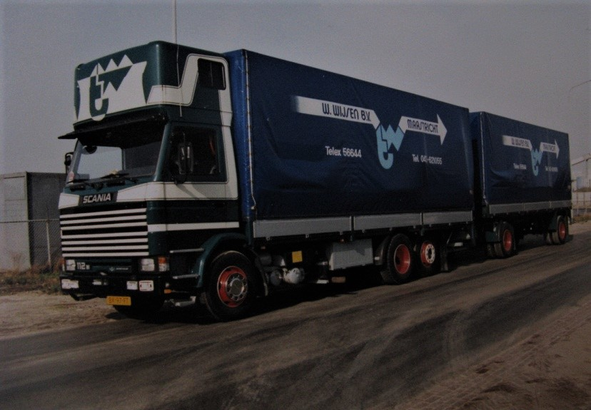 Scania-1-2