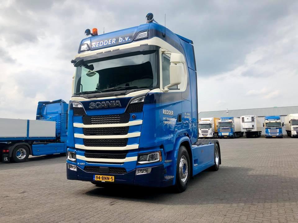 Scania-voor-bulk-vervoer-17-8-2019