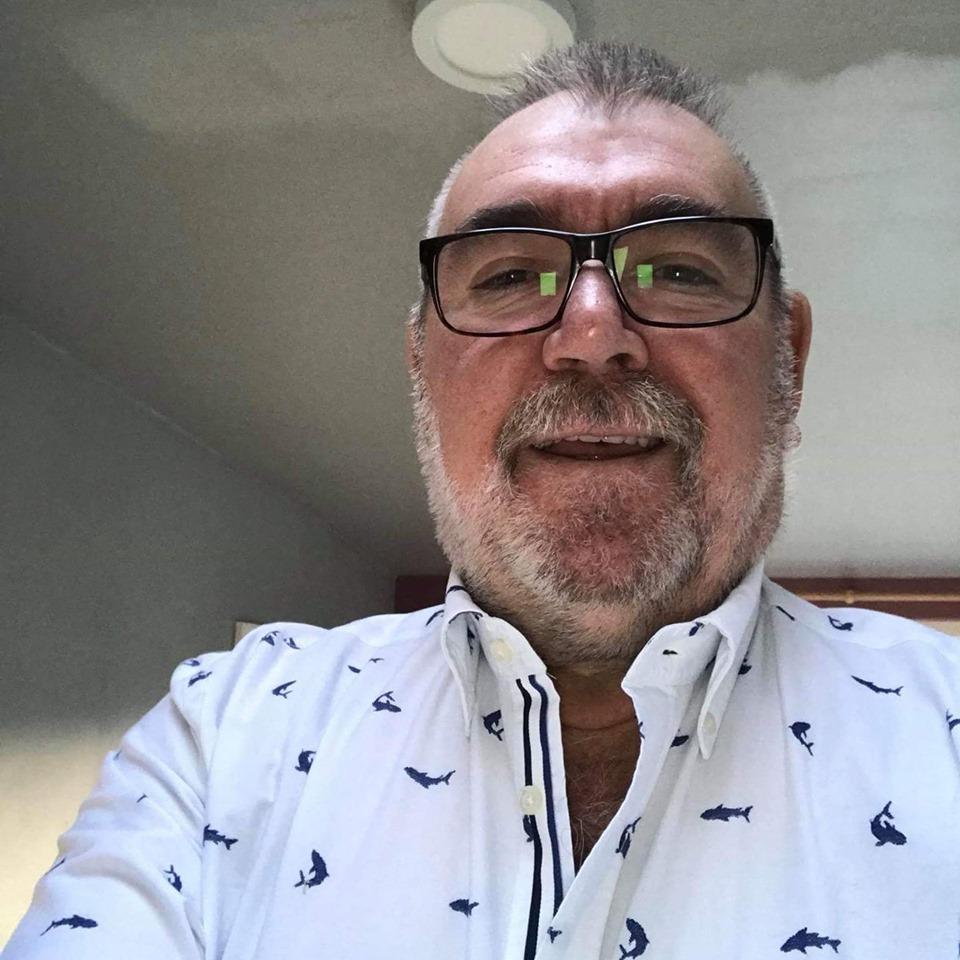 Guy-van-Hoeke--RIP--15-8-2019