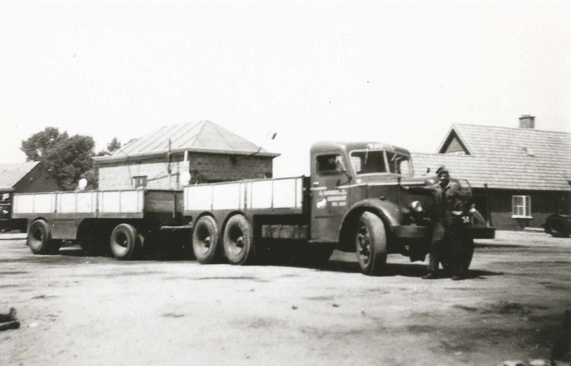 Jaren-50-Mack-2