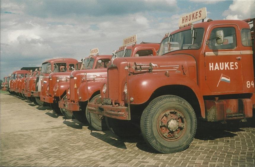 Jaren-60-parking-2