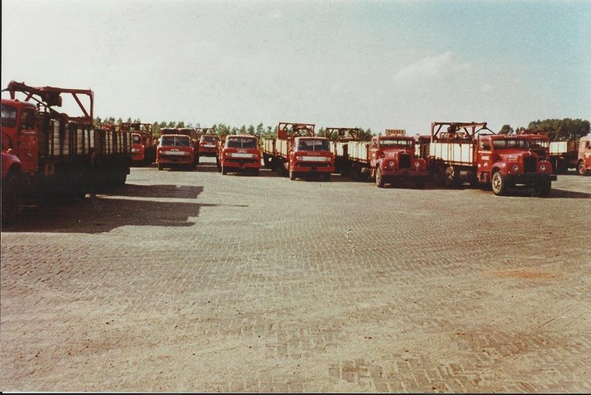Jaren-60-parking-3