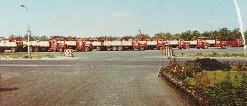 Jaren-60-parking-4