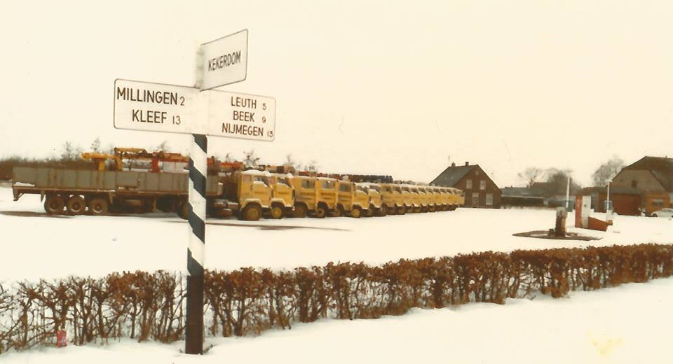 Jaren-70-1