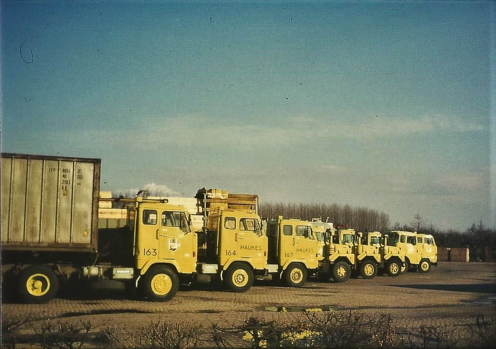 Jaren-70-3