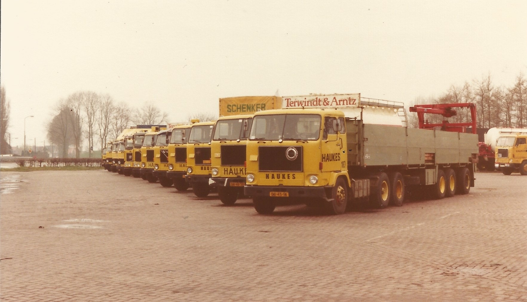 Jaren-80-1
