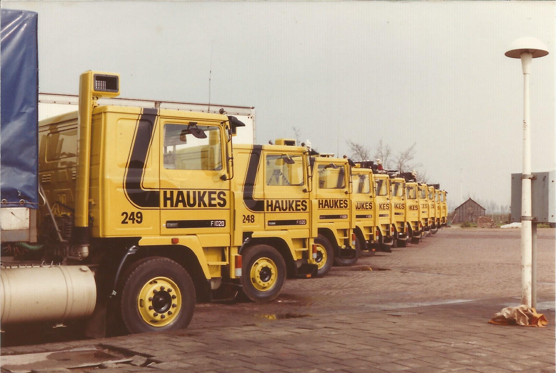 Jaren-80-3