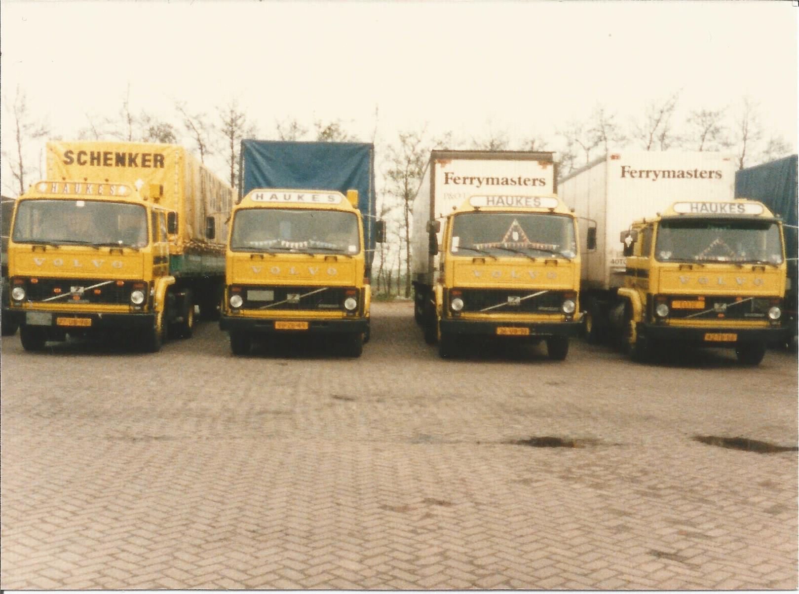 Jaren-80-5