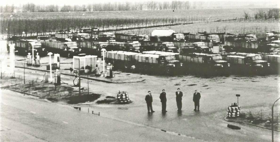jaren-60-parking