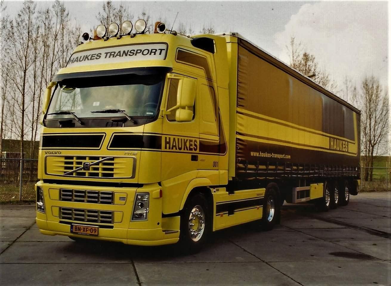 Han-Megens--Inmiddels-ook-al-16-jaar-geleden-2003-mijn-laatste-nieuwe-Volvo-FH12-Globetrotter-XL-420-I--1