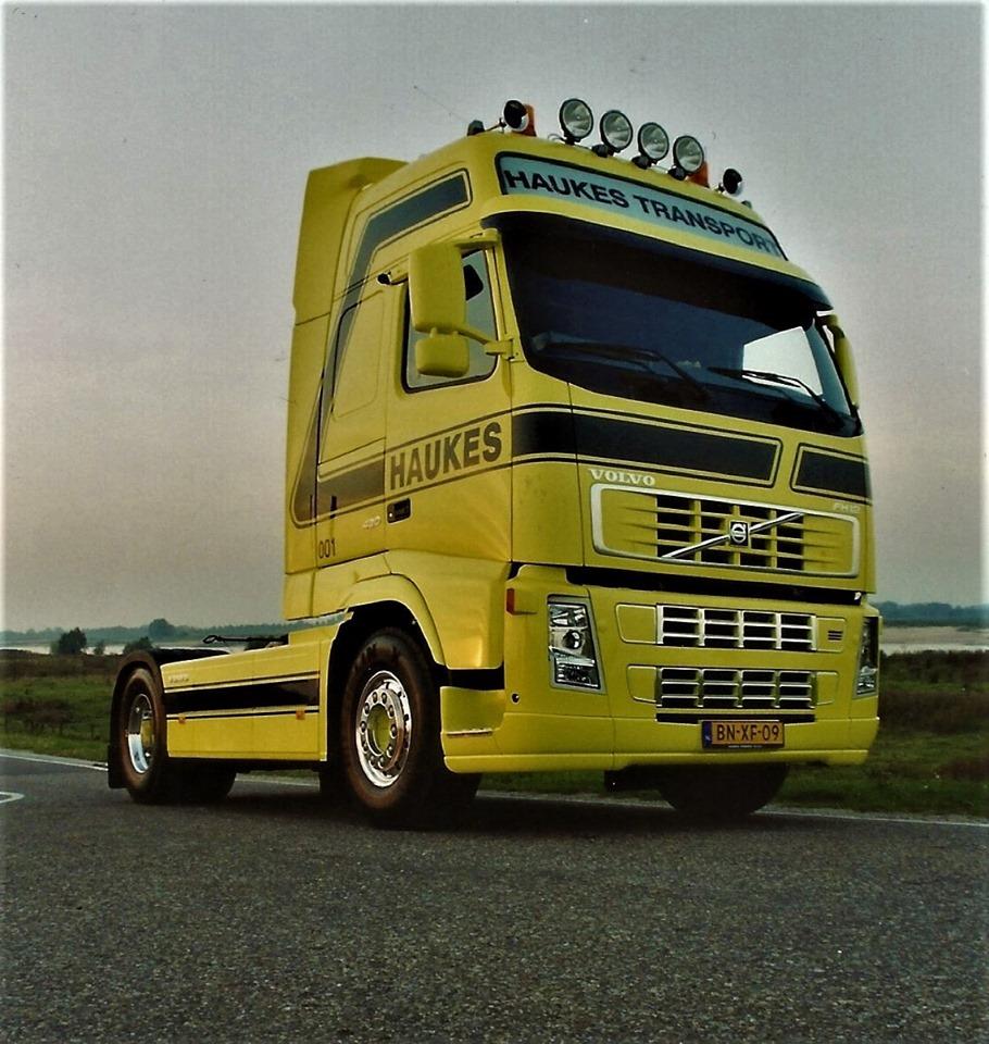 Han-Megens--Inmiddels-ook-al-16-jaar-geleden-2003-mijn-laatste-nieuwe-Volvo-FH12-Globetrotter-XL-420-I--2