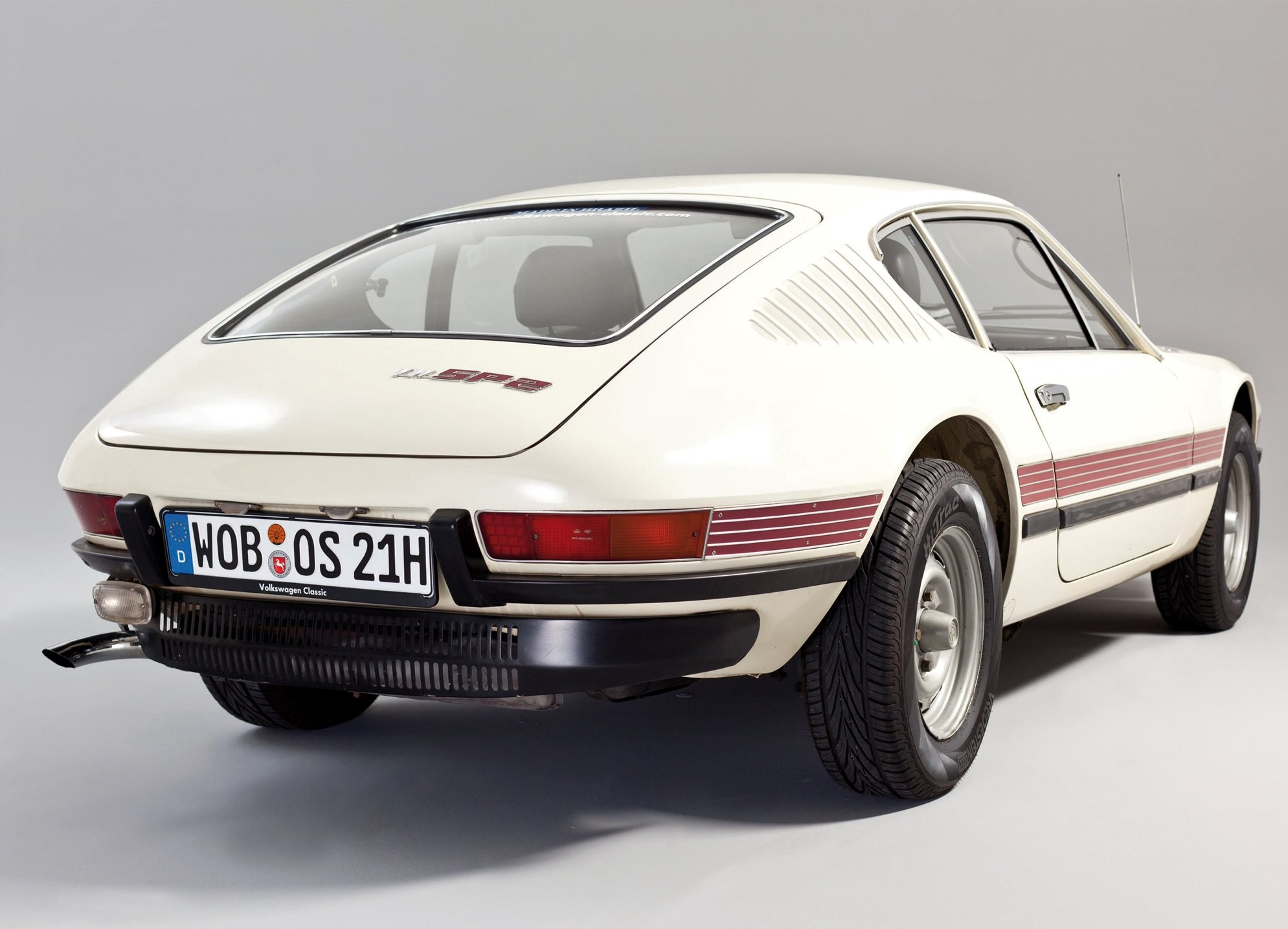 Volkswagen-SP2--1972-76-Brasil-4