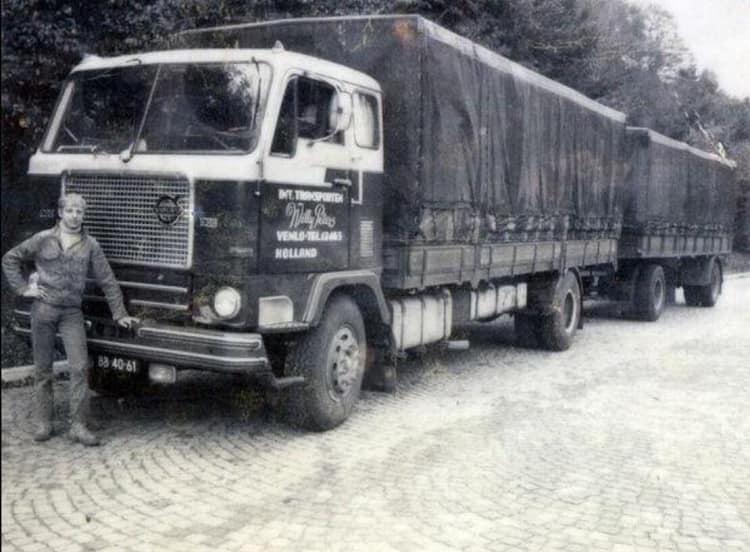 Volvo-uit-Venlo