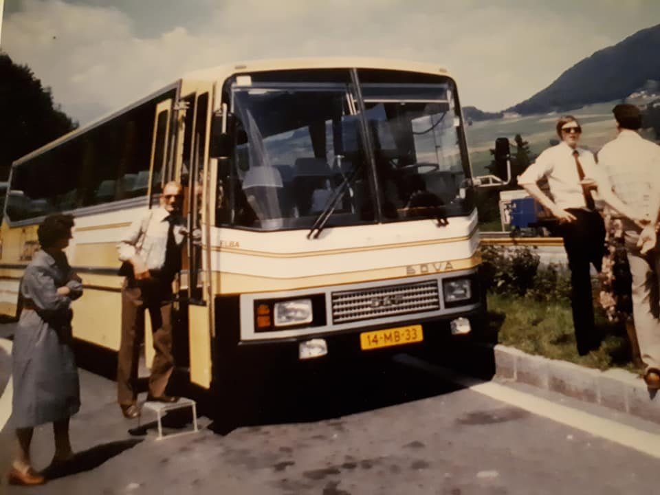 Bova--Europa--Beneux-eind-jaren-70-1