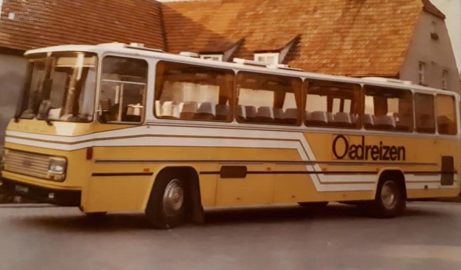 Bova--Europa--Beneux-eind-jaren-70-3
