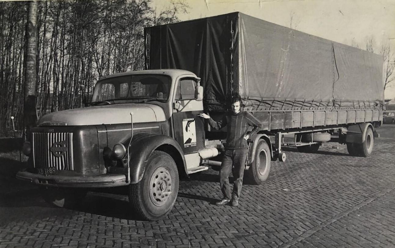 Dirk-Groenedijk-chauffeur-2
