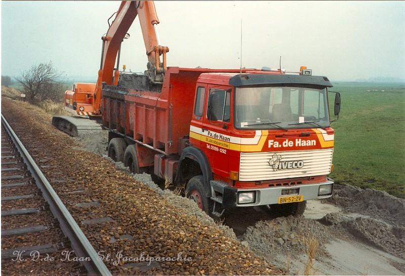 In-1991-werd-er-samen-met-van-Droge-BV-uit-Harlingen-een-grote-zandklus-geklaard