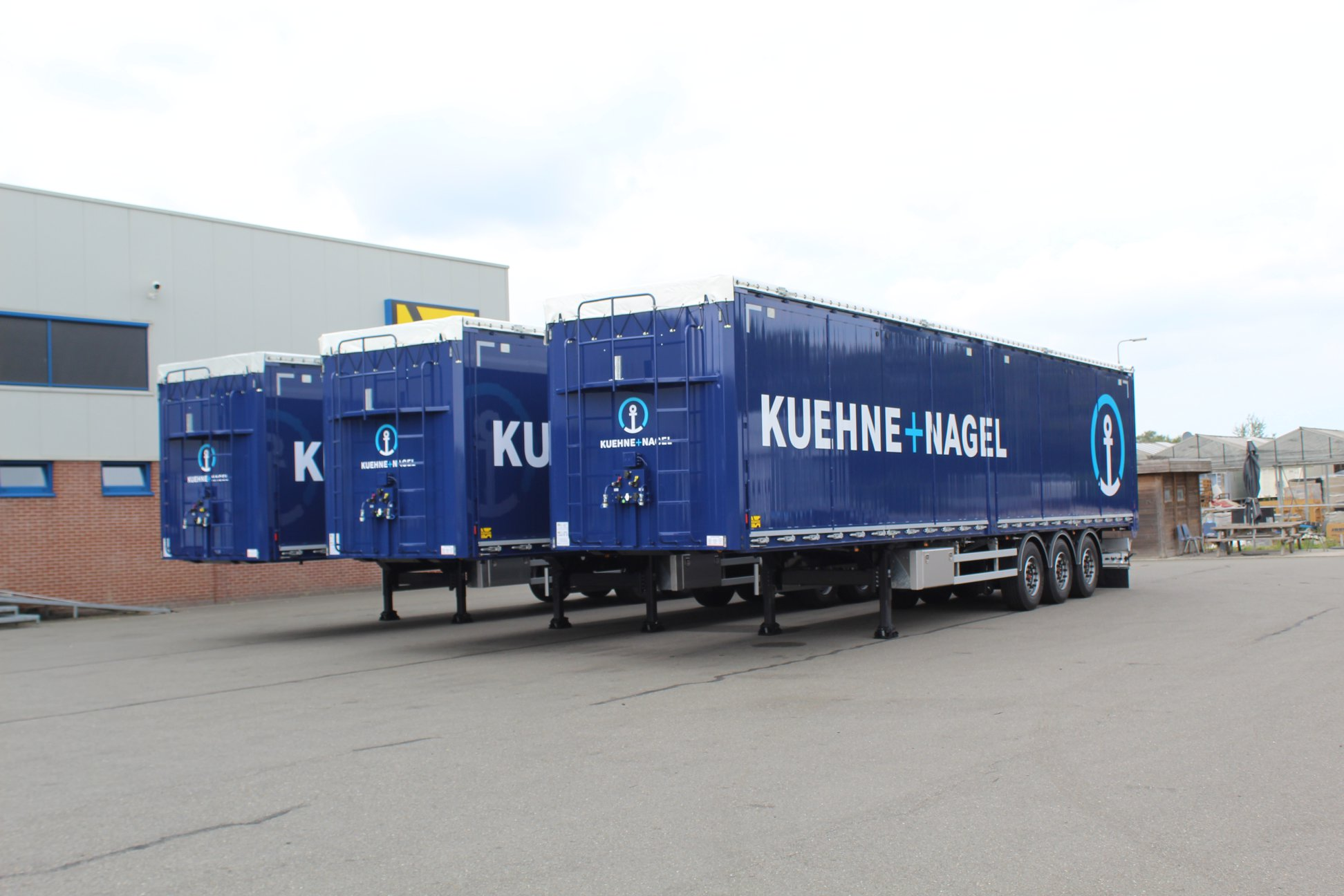 Kraker-carrosserie-nieuwe-opl-20-8-2019