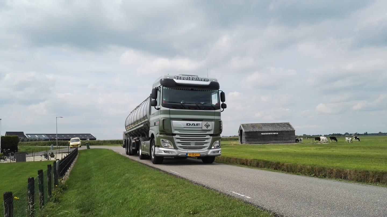 Richard-van-Oosten-Daf-MX-11-450-pk-1