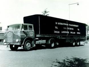 Velthoven-toen-nog-in-Loosduinen