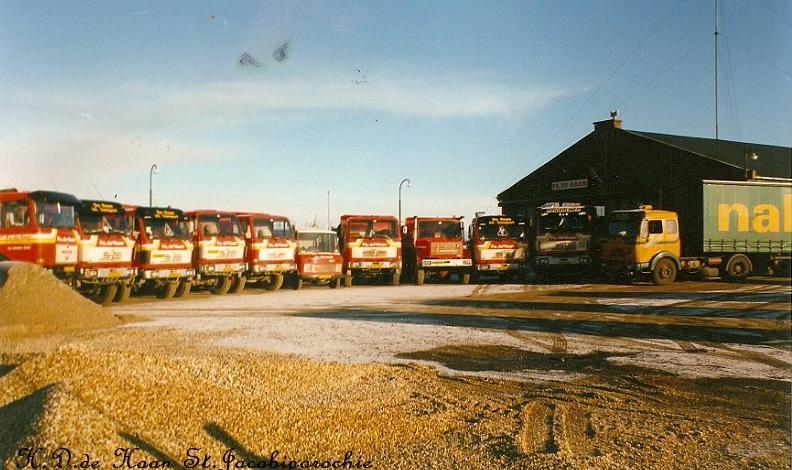 Zo-zag-het-wagenpark-er-in-1988-uit