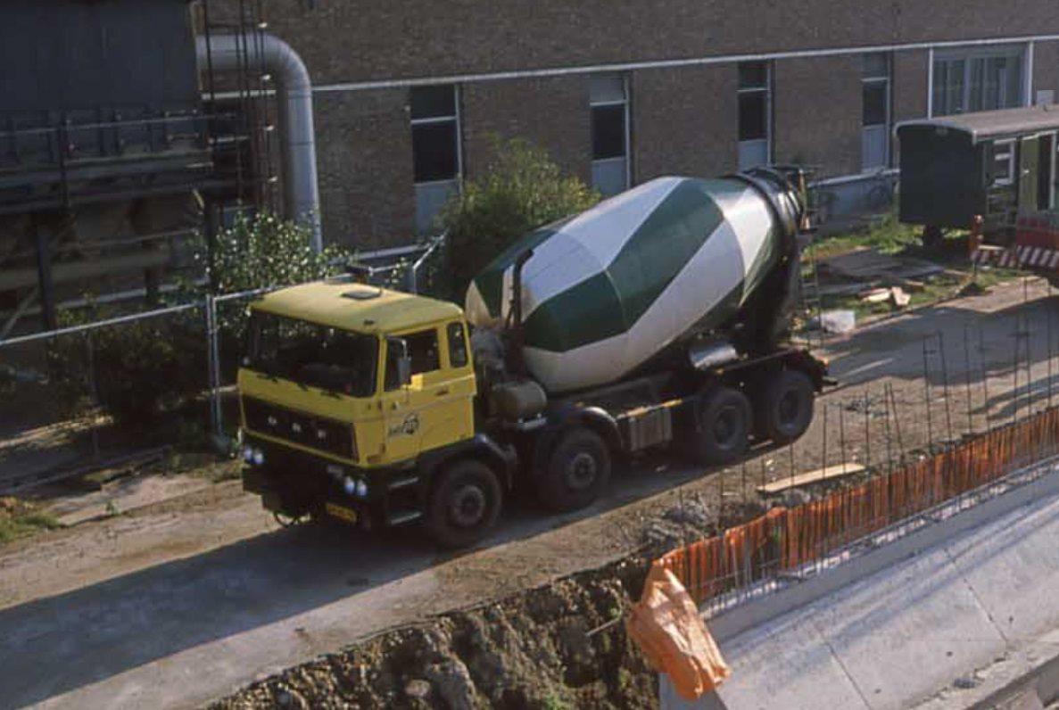 befama-maastricht-1983
