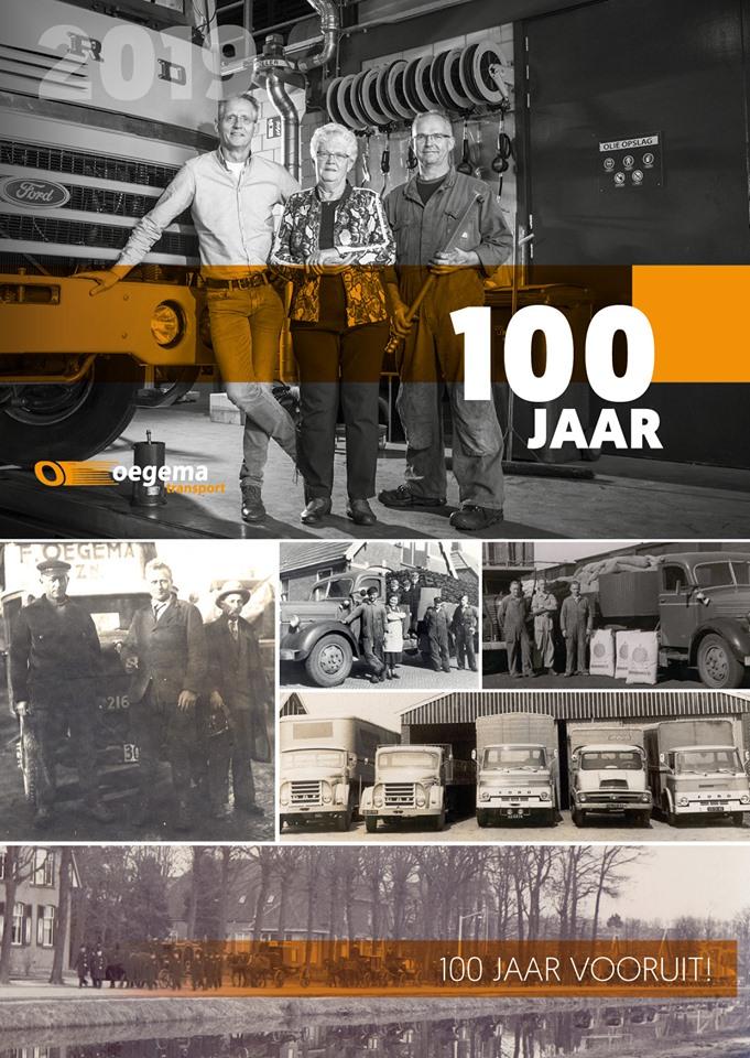 100-jaar-23-8-2019