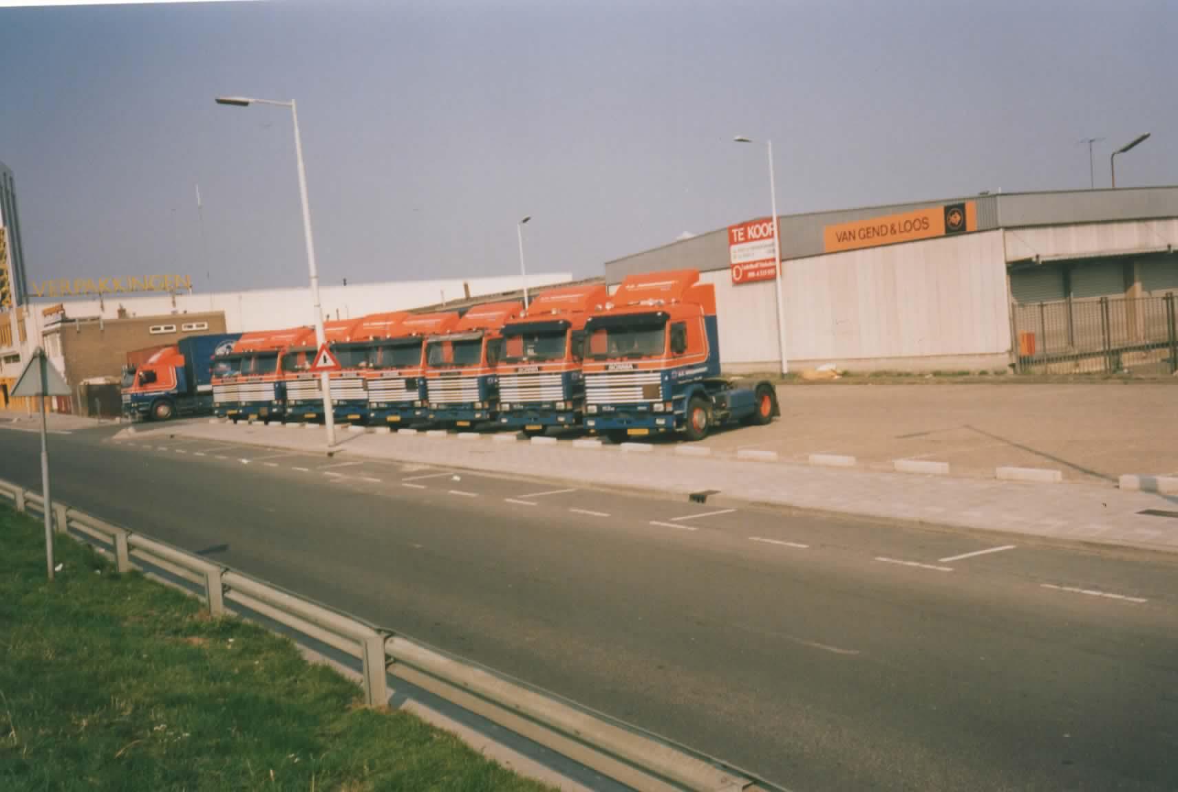 1992-stadionweg-Rotterdam-