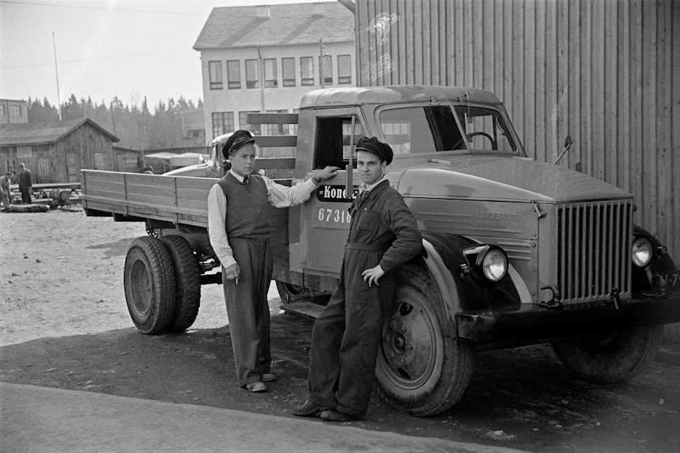 GAZ--51-