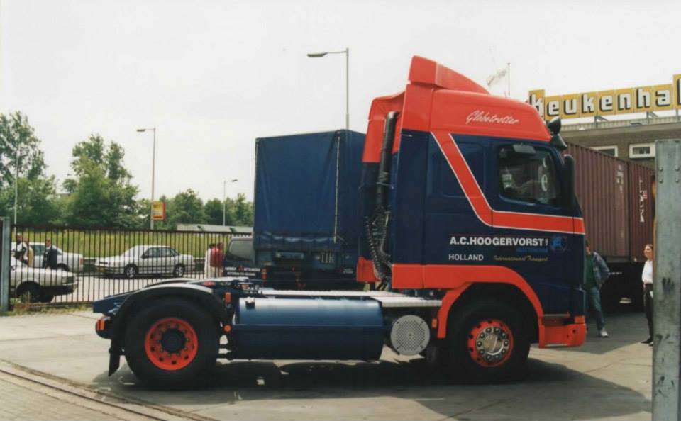 Volvo-hageltje-nieuw-
