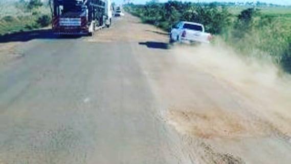ongeluk-onderweg-5