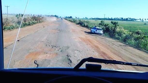 ongeluk-onderweg-6