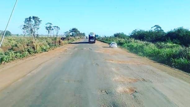 ongeluk-onderweg-8