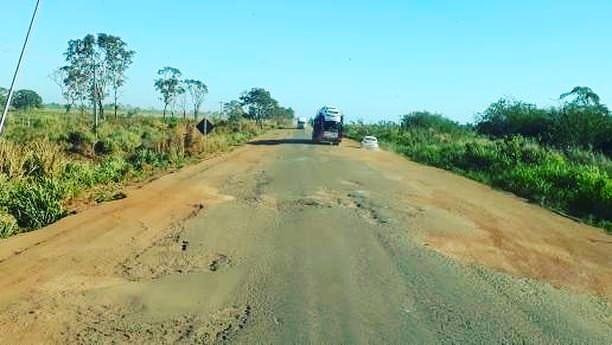 ongeluk-onderweg-9