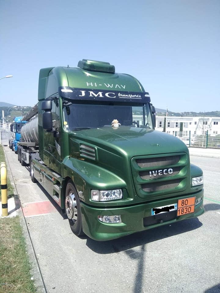 Iveco--9