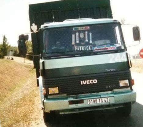 Iveco-Unic-1