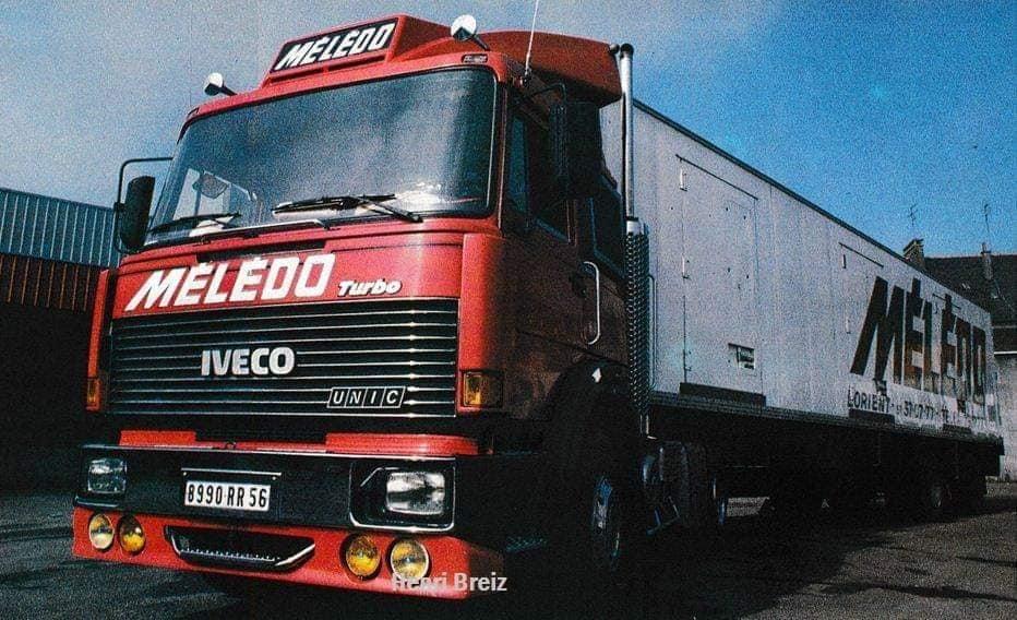Iveco-Unic-14