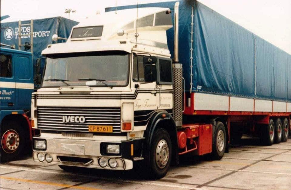 Iveco-Unic-15