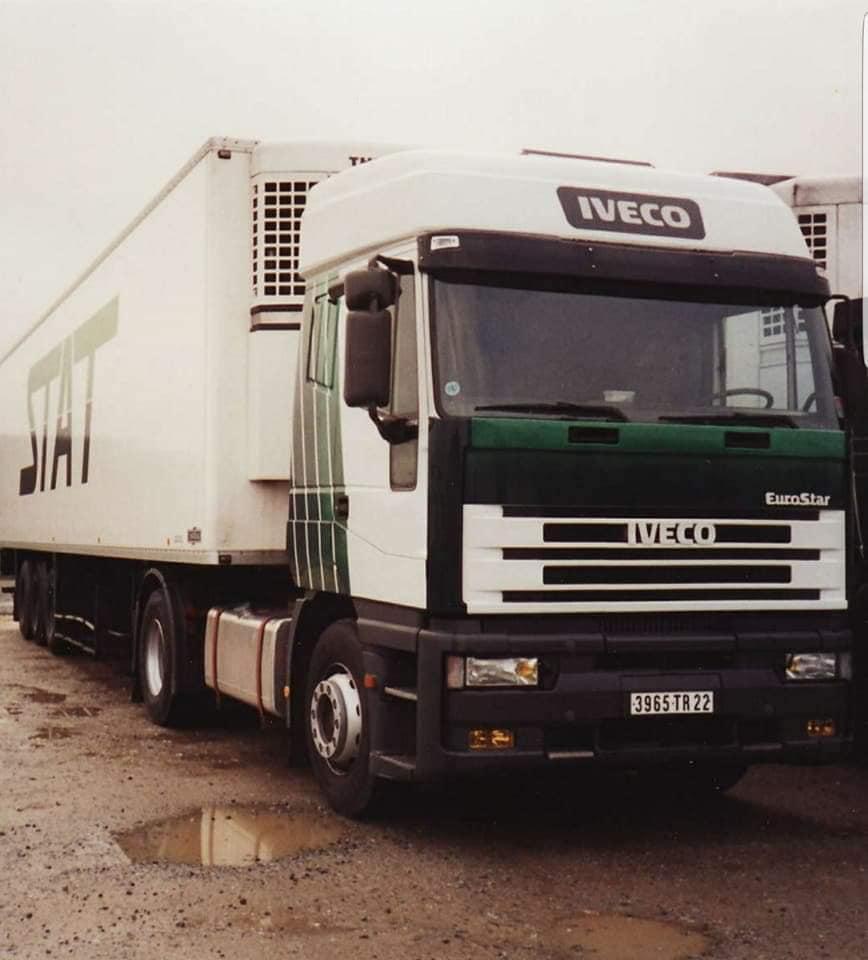 Iveco-Unic-3