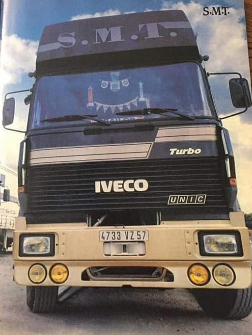 Iveco-Unic-7