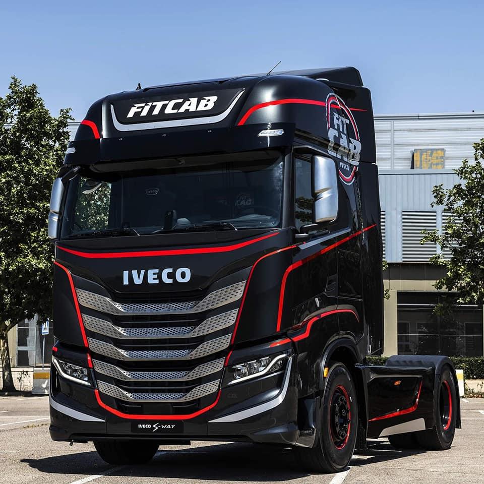 Iveco-Unic-9