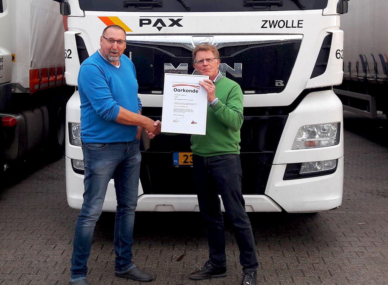 Mannes-van-der-Linde-is-al-bijna-20-jaar-onderweg-voor-PAX-Dedicated-Transport