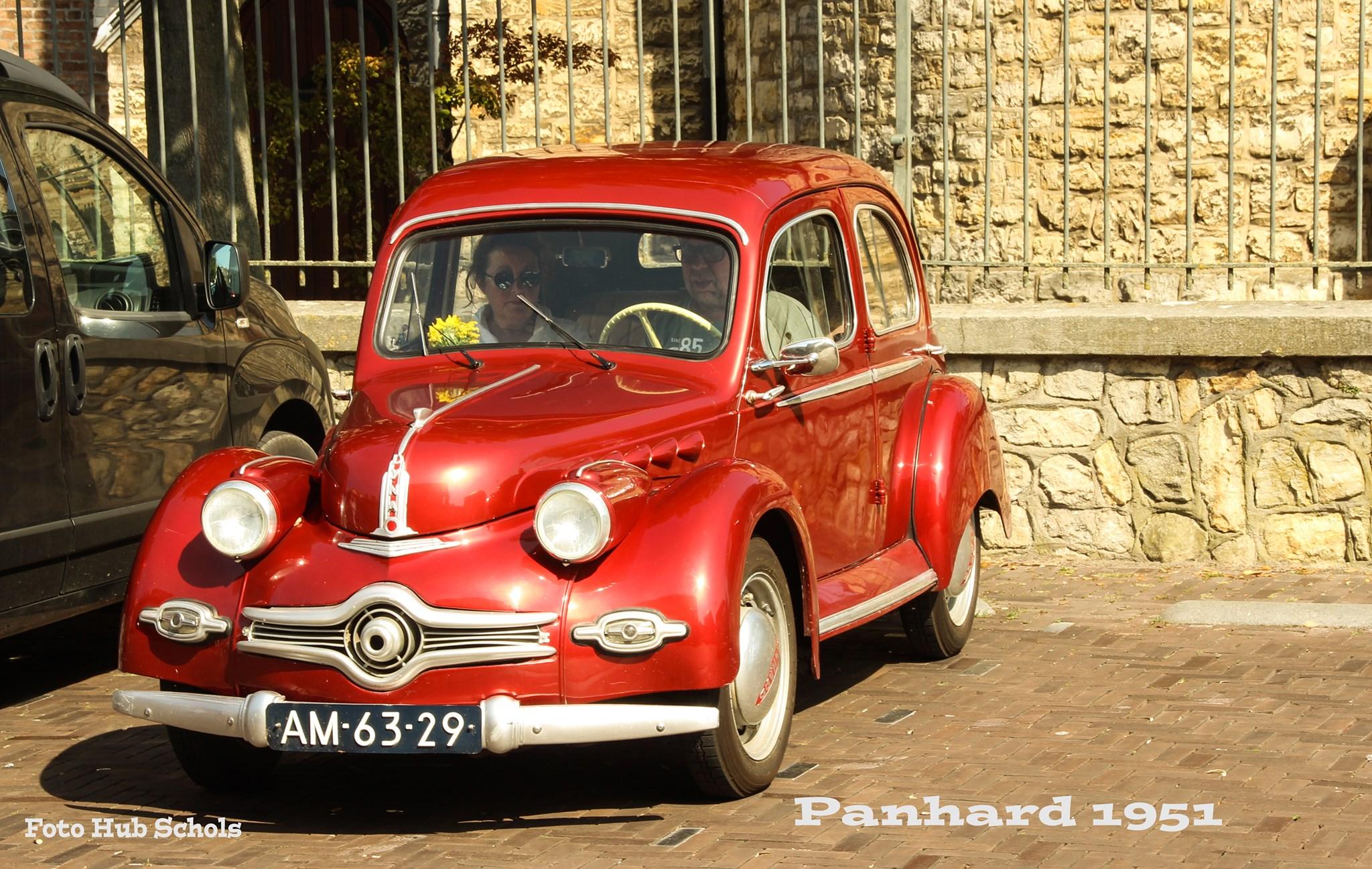 Pamhard-1951-Complete-aluminium-carrosserie