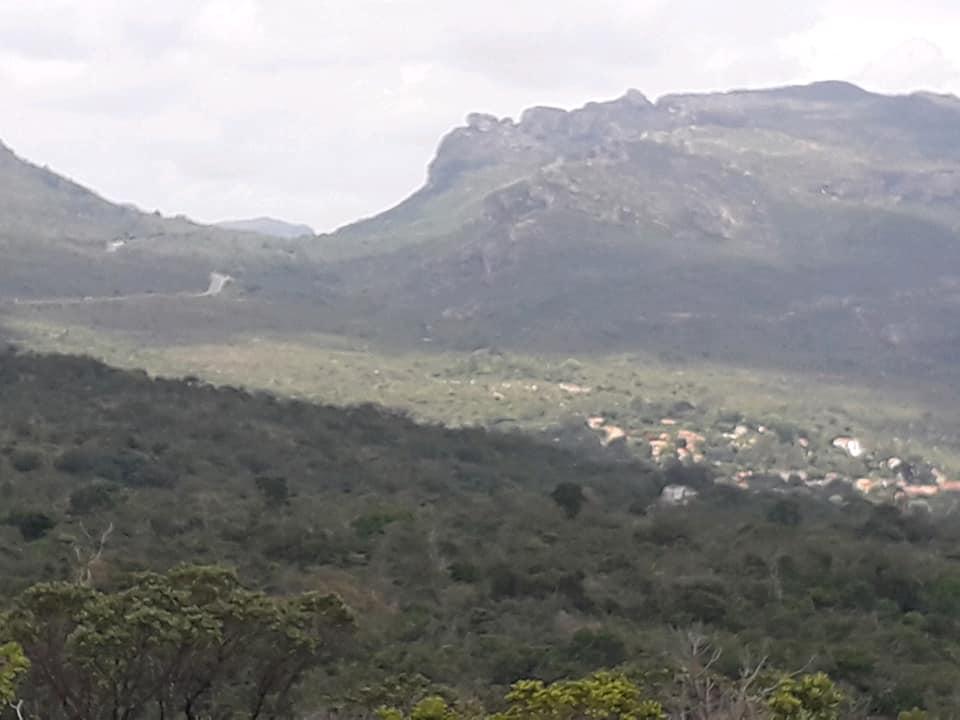 chapada-diamantina-Bahia-1