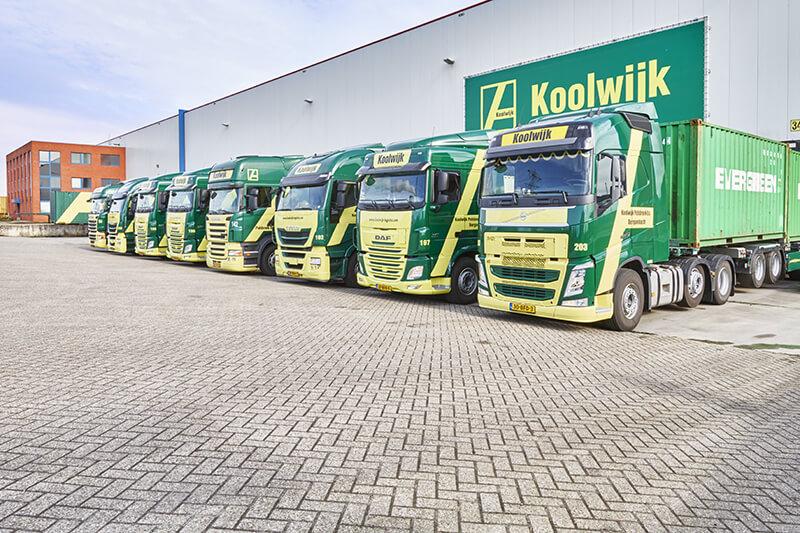 Container_vracht_Koolwijk[1]