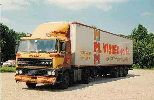 Niels-Visser-en-onbekende-oto-archief-11